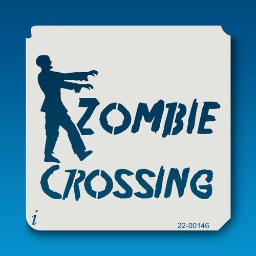 22-00146 Zombie Crossing