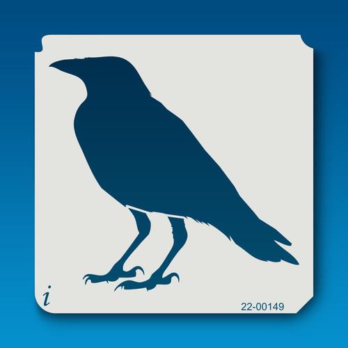 22-00149 Raven
