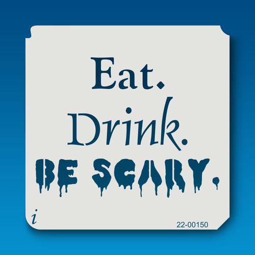 22-00150 Eat Drink Be Scary