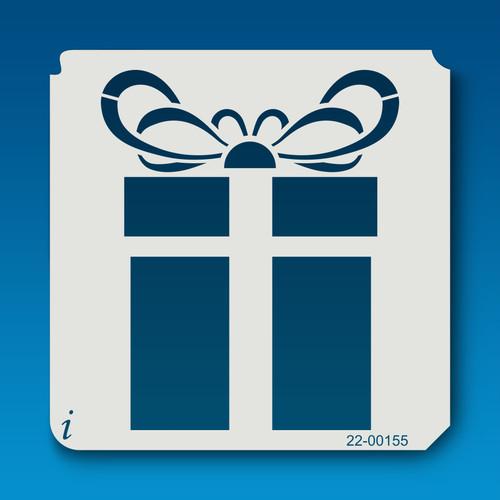 22-00155 Present