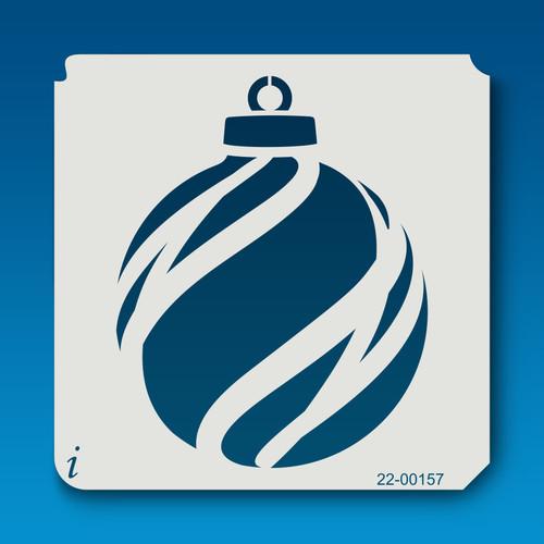 22-00157 Ornament