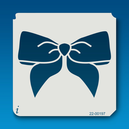 22-00197 Bow