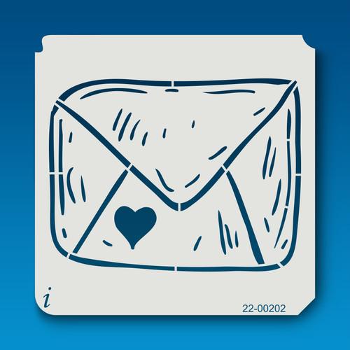 22-00202 Heart Letter