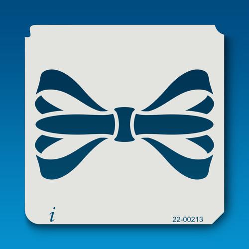 22-00213 Bow