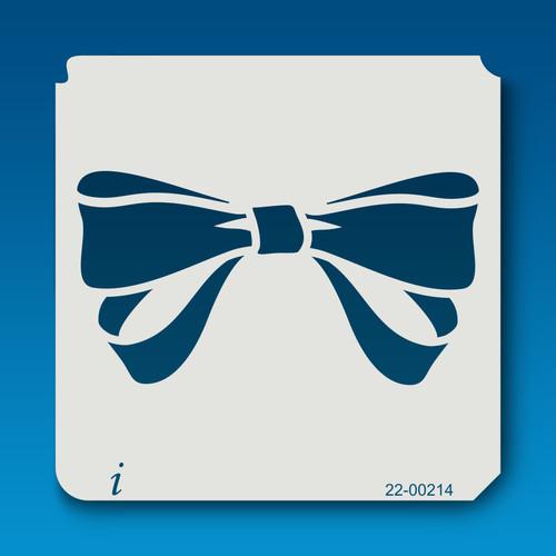 22-00214 Bow
