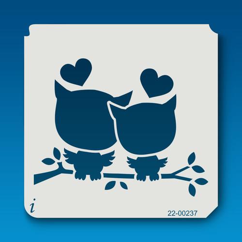 22-00237 Love Owls