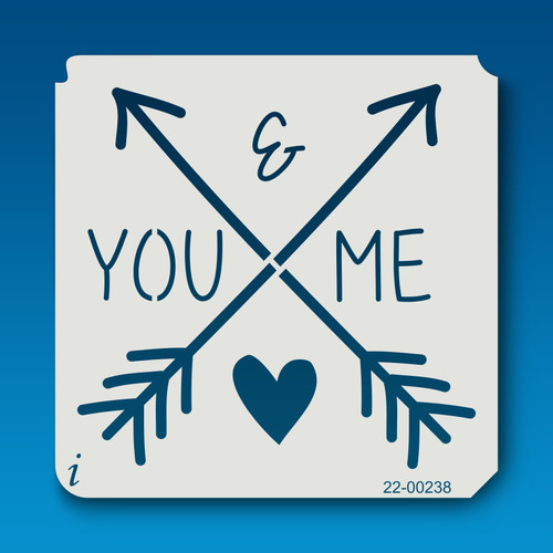 22-00238 You & Me
