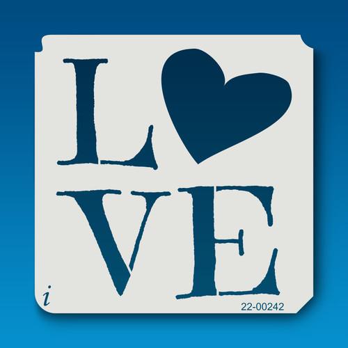 22-00242 Love