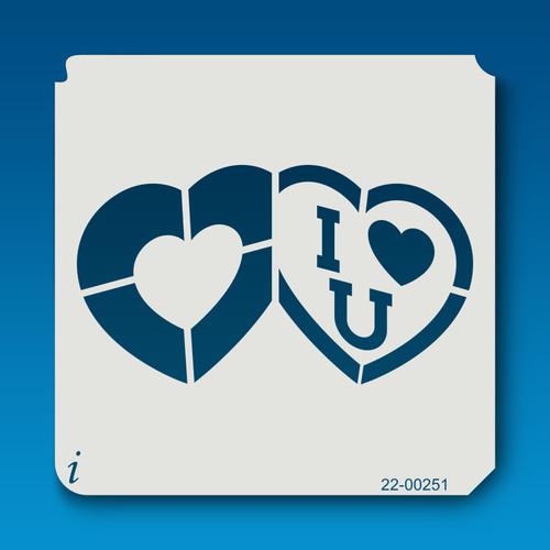 22-00251 Valentine