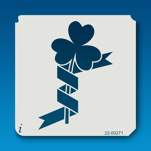22-00271 St. Patrick's Day