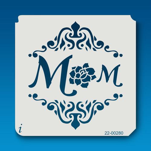 22-00280 Mom