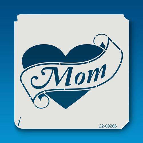 22-00286 Mom
