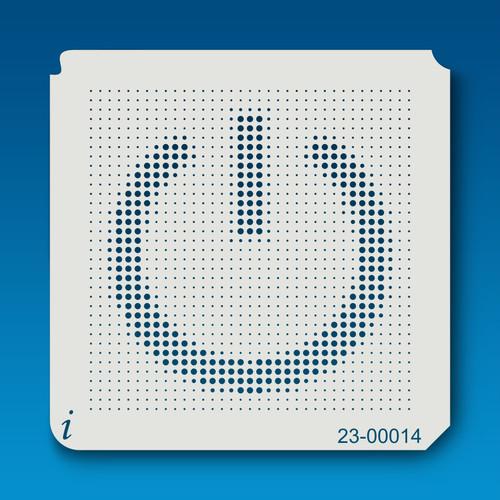 23-00014 Power Symbol