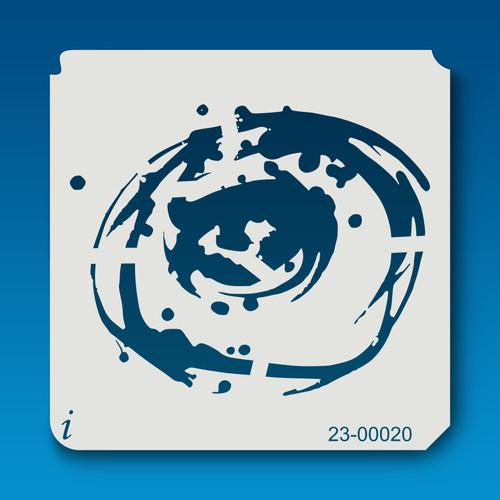 23-00020