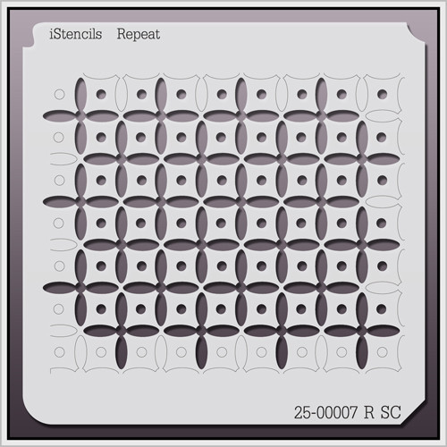25-00007 R SC