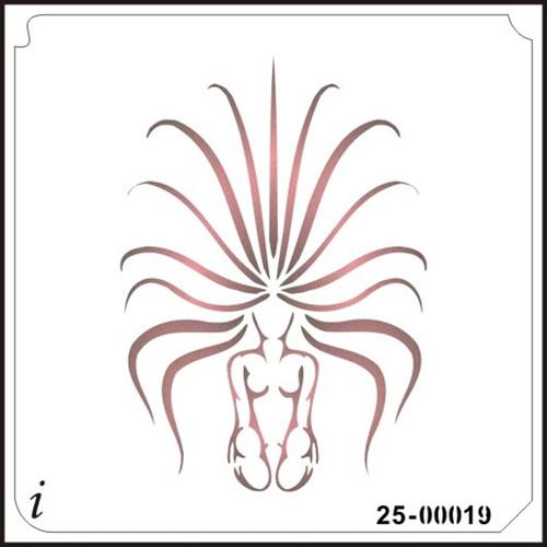 25-00019 Medusa