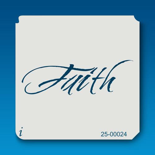 25-00024 Faith