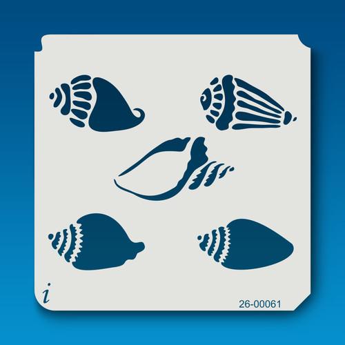 26-00061 Shells