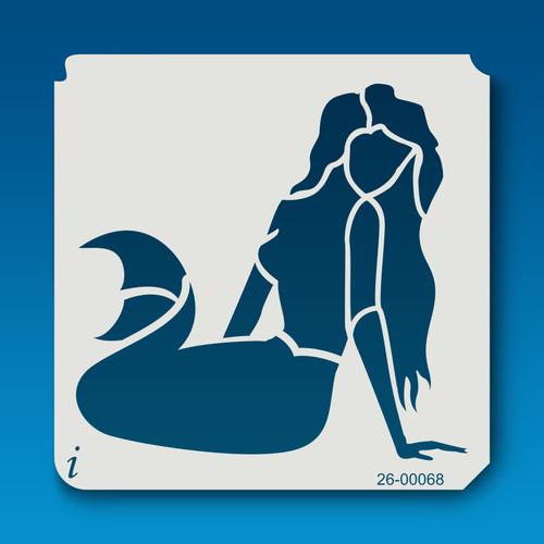 26-00068 Mermaid
