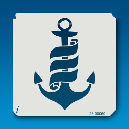 26-00069 Anchor