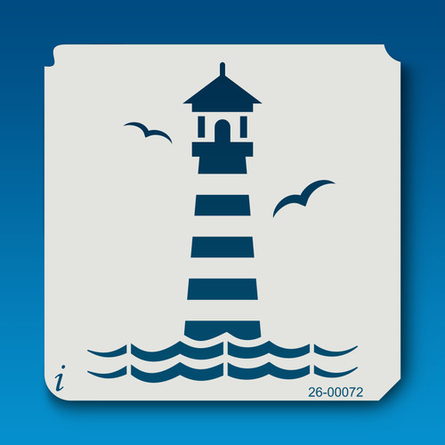 26-00072 Lighthouse