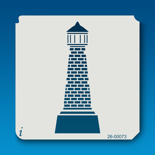 26-00073 Lighthouse
