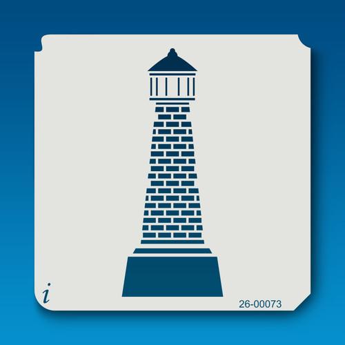 26-00073 Lighthouse
