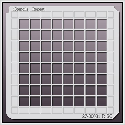 27-00081 R SC