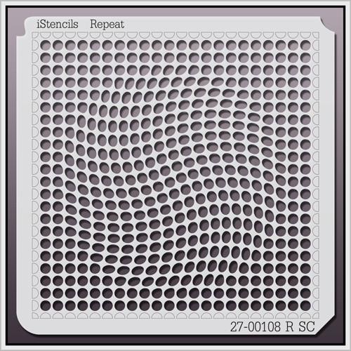27-00108 R SC