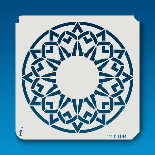 27-00164 Mandala