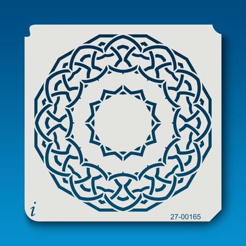 27-00165 Mandala