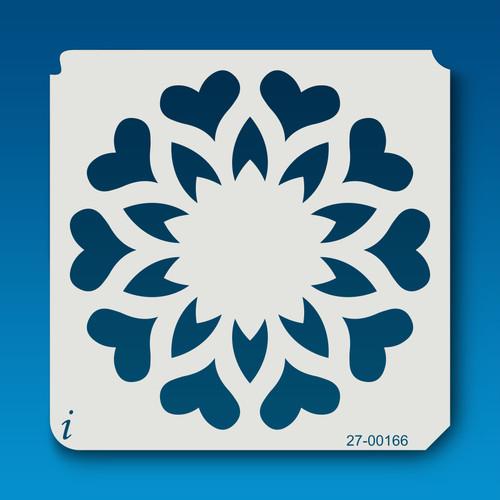 27-00166 Mandala