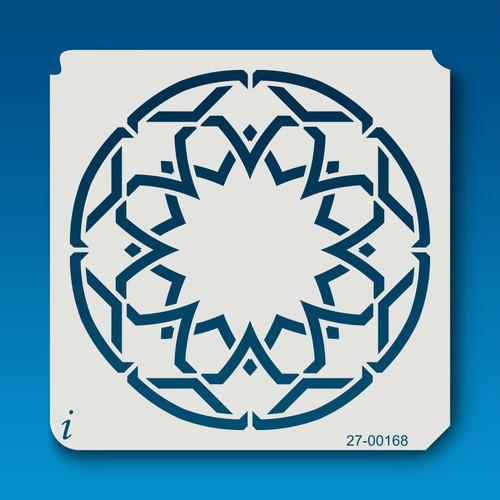 27-00168 Mandala