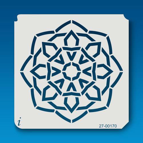 27-00170 Mandala