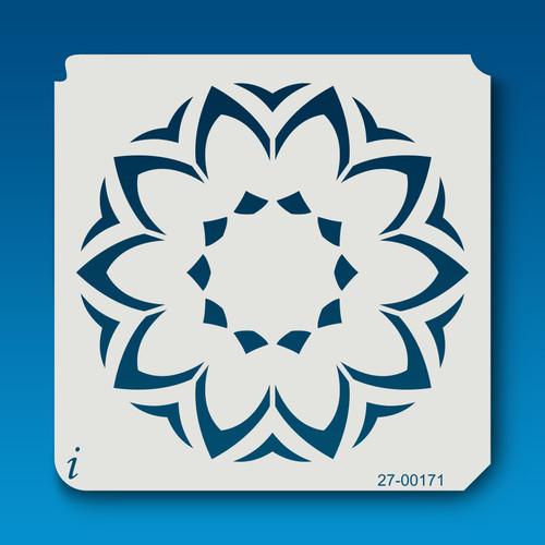 27-00171 Mandala