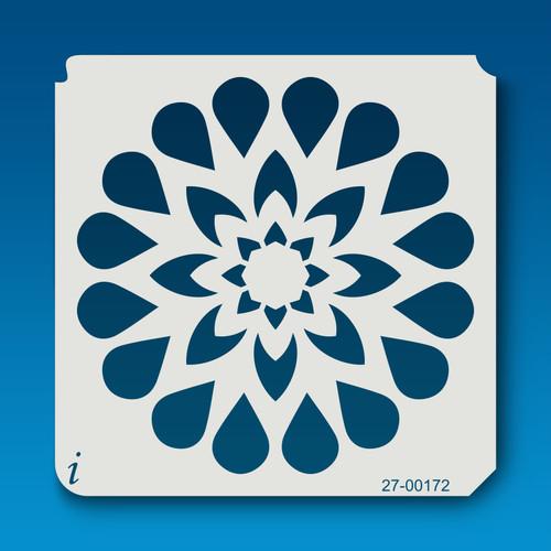 27-00172 Mandala