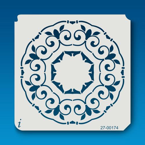 27-00174 Mandala