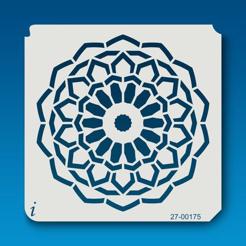 27-00175 Mandala
