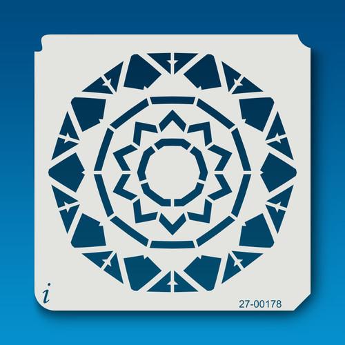 27-00178 Mandala