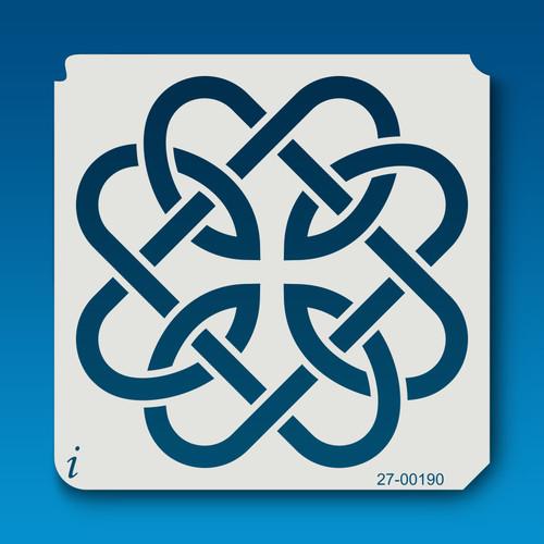 27-00190 Celtic