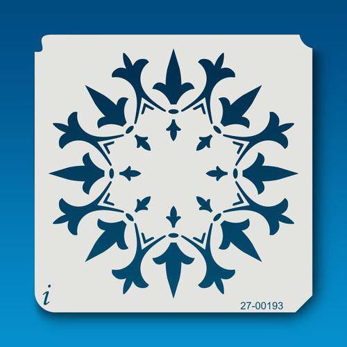 27-00193 Mandala