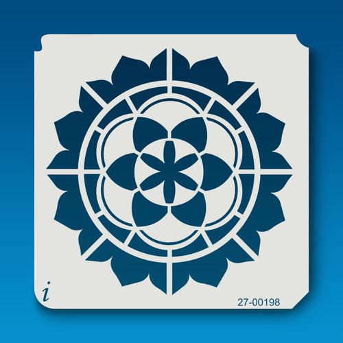 27-00198 Mandala