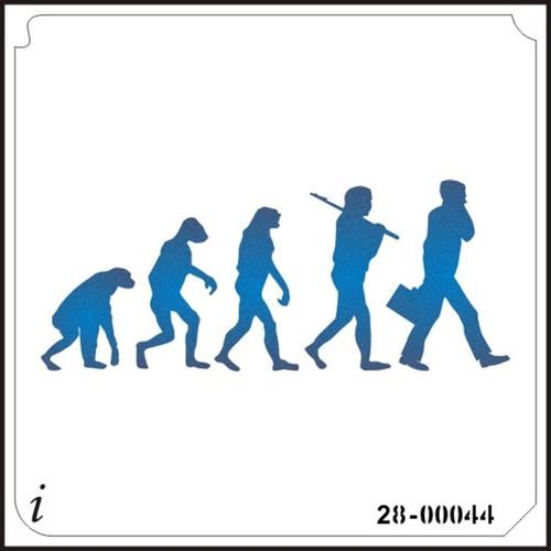 28-00044 Corporate Evolution