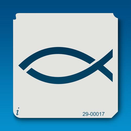 29-00017 Ichthys