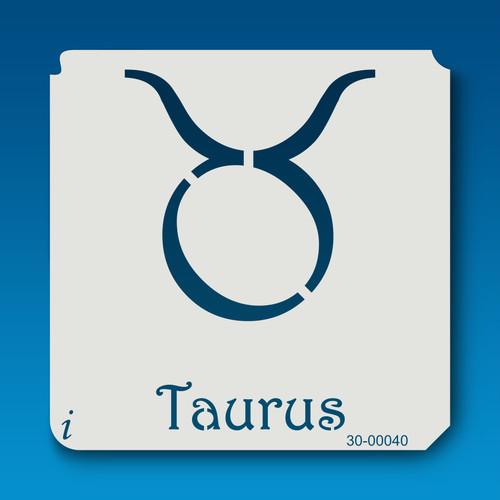 30-00040 Taurus