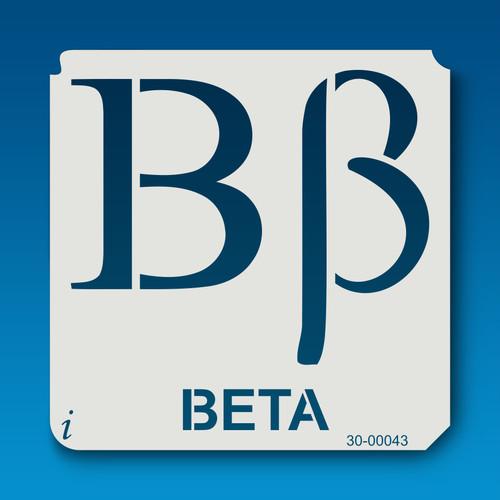 30-00043 Beta
