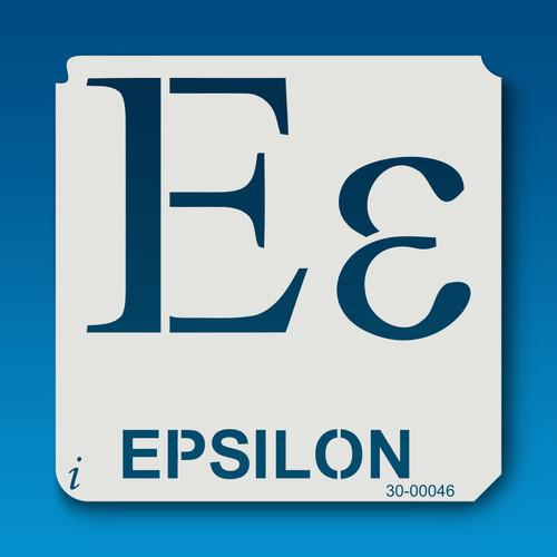 30-00046 Epsilon