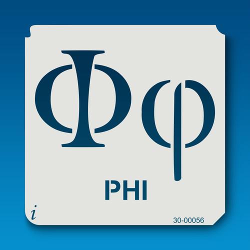 30-00056 Phi