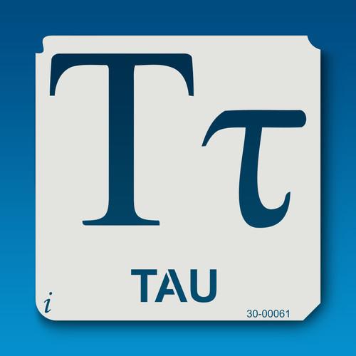 30-00061 Tau