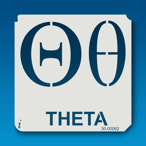 30-00062 Theta